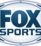 FOX_Sports_Thumb