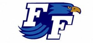 first-flight-high-logo