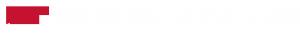 CRAIG-BOLERJACK-Header