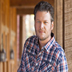 Blake-Shelton-CountryMusicIsLove