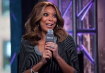 020516-celebs-celebrity-quotes-of-the-week-wendy-williams