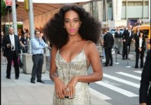 020516-shows-breaks-solange-knowles-2