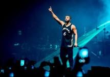 021216-Video-BET-BREAKS-x-Drake-Drake-9-OVO-Fest