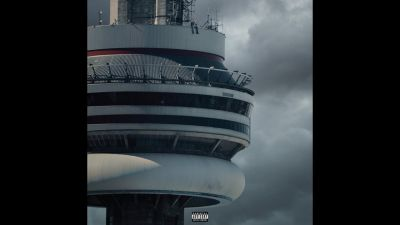 042516-shows-bet-breaks-Drake-x-Future-breaks-views-from-the-6-album