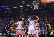 032616-bet-breaks-NBA-Breaks-Indiana-playing-Toronto-1