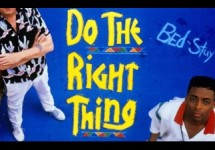 041715-celebs-do-the-right-thing