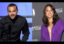 063016-celebs-jesse-williams-stacey-dash