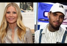 063016-celebs-gwyneth-paltrow-chris-brown