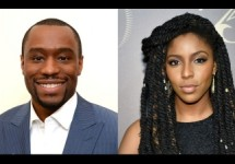 063016-celebs-marc-lamont-hill-jessica-williams-1