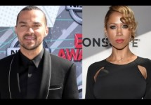 063016-celebs-Celebrity-Quotes-Jul-1-jesse-williams-stacy-1