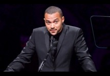 070116-celebs-jesse-williams
