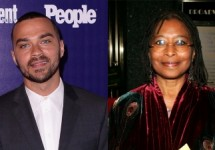 070116-celebs-jesse-williams-alice-walker