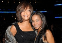 021715-celebs-bobbi-kristina-brown-whitney-houston