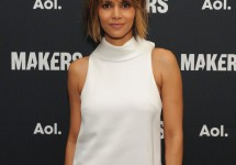 081316-lifestyle-halle-berry