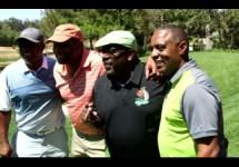 cedric-golf-v2-prores