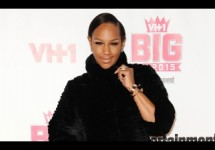 101916-news-Jackie-Christie-attends-the-VH1-Big-In-2015