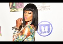 102016-news-Joseline-Hernandez-attends-K-Michelle-My-Life-Season-2-Viewing-Event-2016