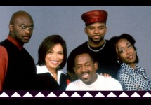 101216-shows-bet-breaks-TOMMY-FORD-BREAKS-tommy-ford-old-2