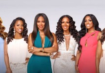 011817-celebs-rhoa-season-9-cast-copy