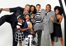 012017-Celebs-Blackish-Cast-Member-Gets-Spinoff