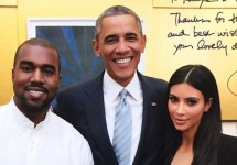080415-music-kanye-west-barack-obama-kim-kardashian