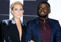 022117-celebs-get-out-Daniel-Kaluuya-allison-williams