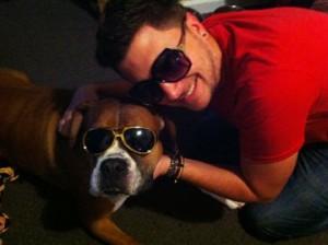 brady-and-dog