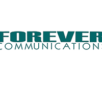 220x175-Forever-Communications-Logo.png
