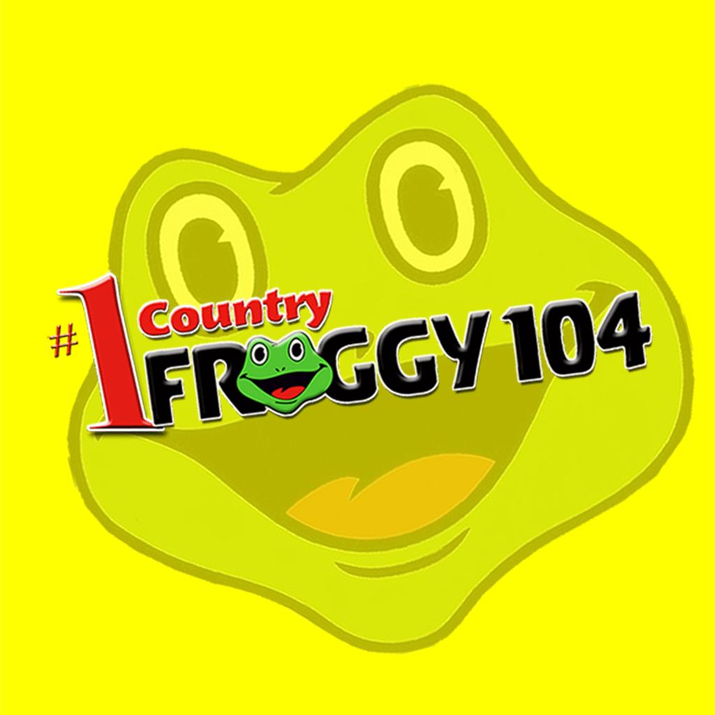 Froggy104