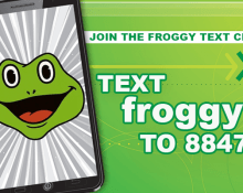 TEXT-FROGGY-DL