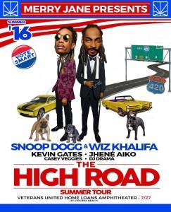SnoopDogg-WizKhalifa-VABeach