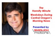 Hannity Minute 479x340