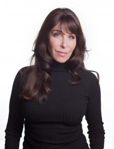 Lisa Carton