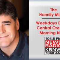 Hannity Morning Minute rev 092716