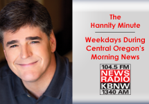 Hannity Morning Minute rev 092716