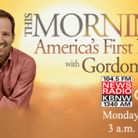 This Morning Gordon Deal rev 092716