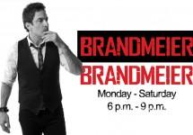 BRANDMEIER with TIMES 031315