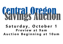 CO Savings Auction KBNW