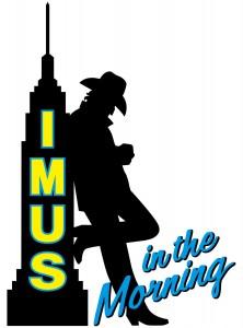 IMUS_Logo
