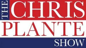 ChrisPlante-Logo