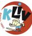 kliv_surfer_dude