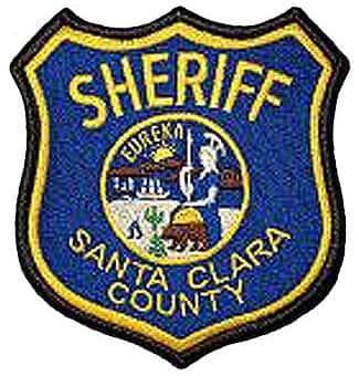 Santa_Clara_County_Sheriff