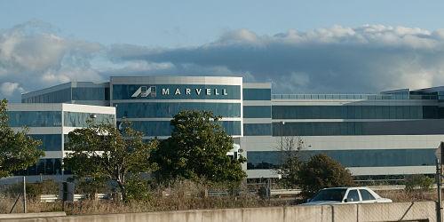 1000px-Marvell_Santa_Clara_May_2011