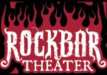Rockbar-theater-on-Red1