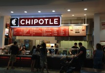chipotle_restaurant