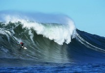 mavericks_wave