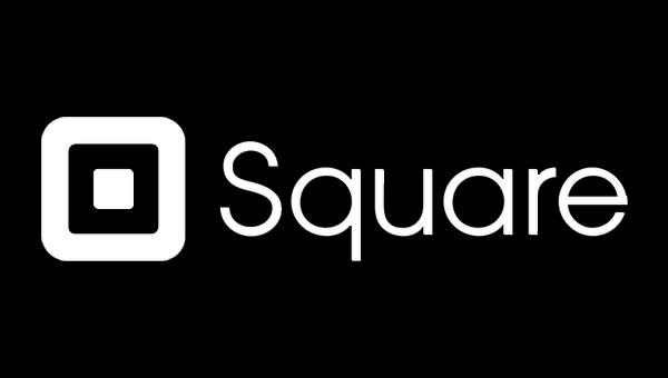 square_logo