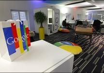 google_paris_office