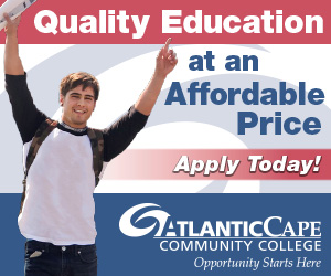 Atlantic Cape CC 300 x 250 ApplyToday summer 2015