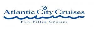 ac cruises